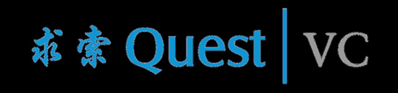QuestVC - China's Leading Venture Fund