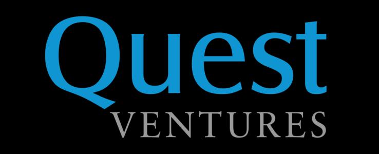 Quest Ventures - Leading Venture Fund