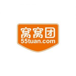 55tuan logo