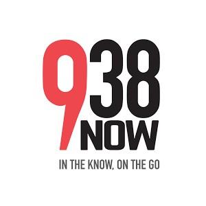 938now logo