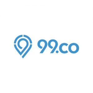 99co logo