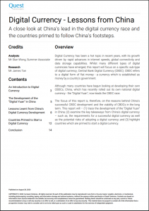 Download full PDF (0.3 MB)