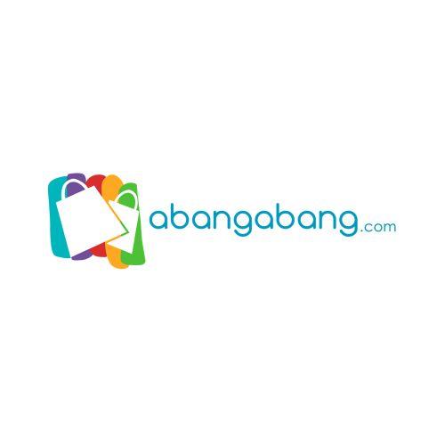 Abangabang