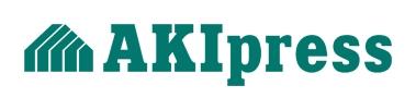 akipress logo