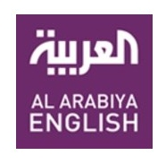 alarabiya logo