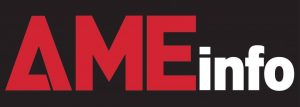 ameinfo logo