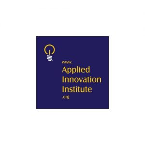 appliedinnovationinstitute logo