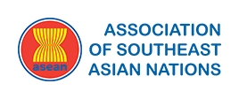 asean secretariat news logo