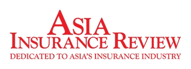 asia insurance review logo