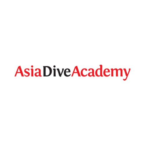 Asia Dive Academy