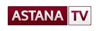 astana tv logo