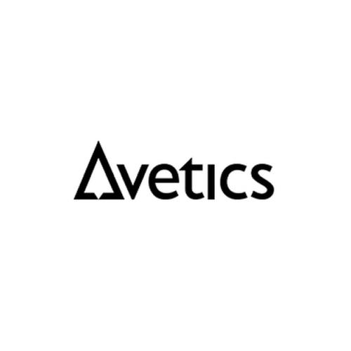 Avetics