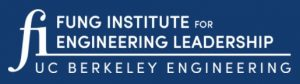 berkeley engineering logo