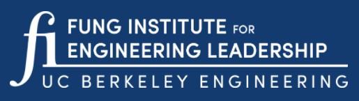 berkeley engineering logo