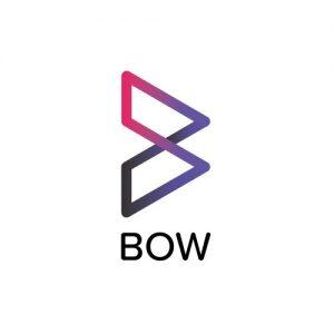 bowforbold logo