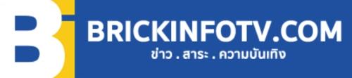 brickinfotv logo