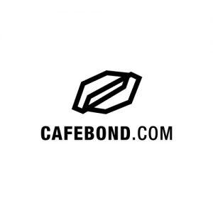 cafebond logo