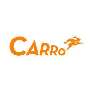 carro logo