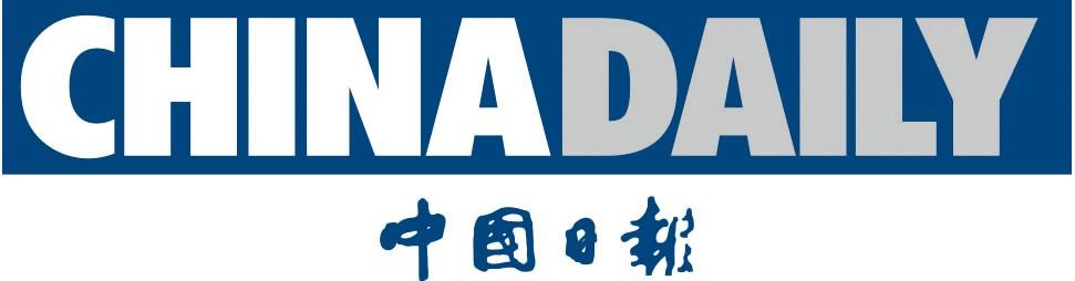 China Daily Logo