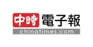 chinatimes logo