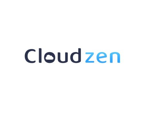 CloudZen