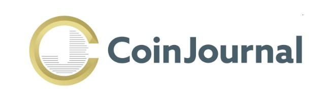 coinjournal logo