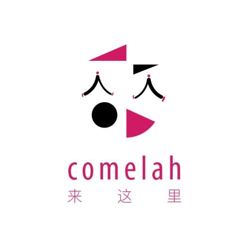 ComeLah