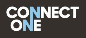 connectone logo