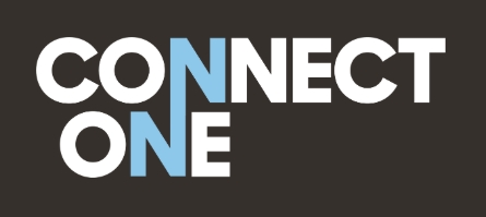 connectone logo