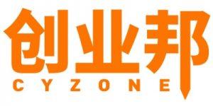 cyzone logo