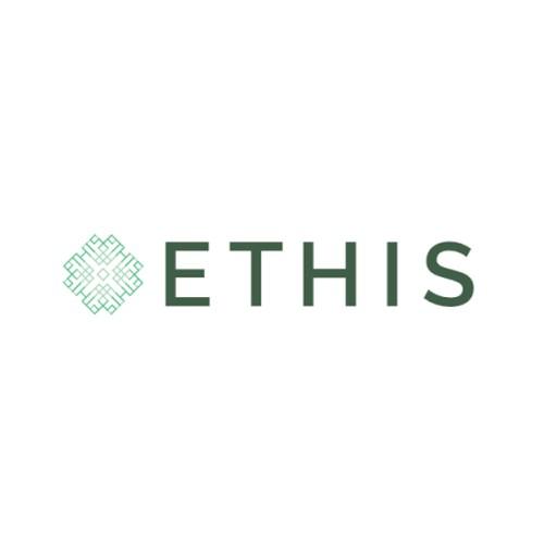 Ethis Ventures