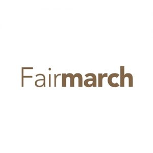 fairmarch logo