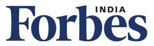Forbes India Logo