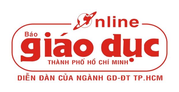 giaoduc.edu.vn logo