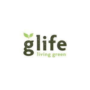 glife logo