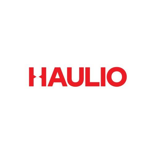 Haulio
