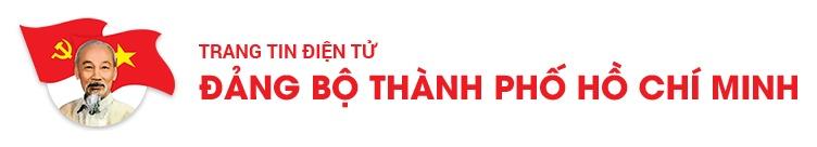 Trang tin Điện tử Đảng bộ thành phố Hồ Chí Minh