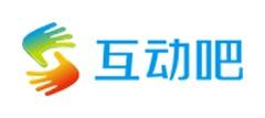 hudongba logo