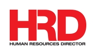 human resources director logo