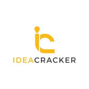ideacracker logo