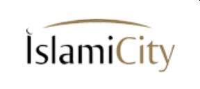islamicity logo