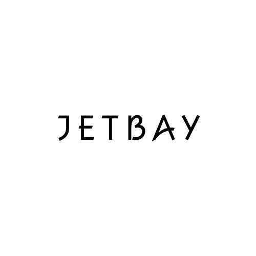 Jetbay