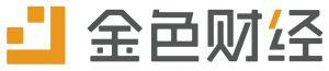 jinsecaijing logo