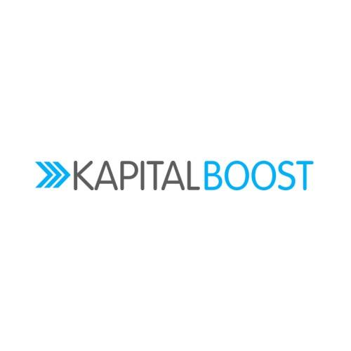 Kapital Boost