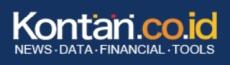 kontan logo