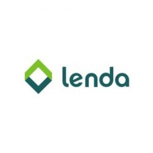 lenda logo
