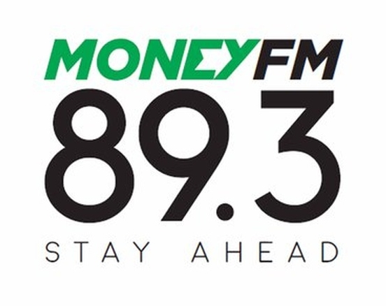 money fm89.3 logo