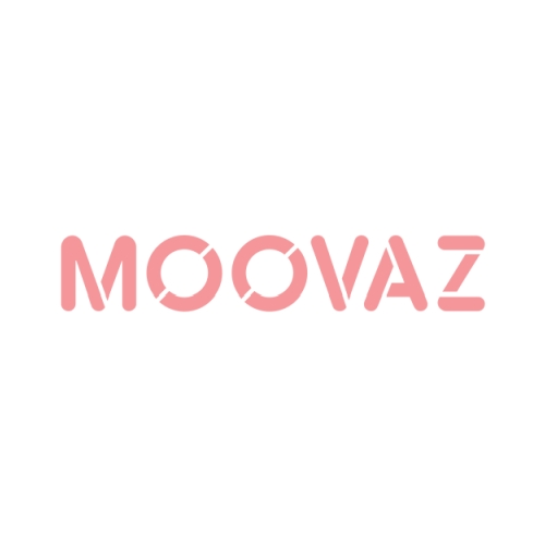 moovaz logo