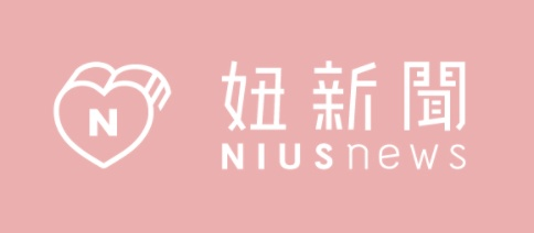 niusnews logo
