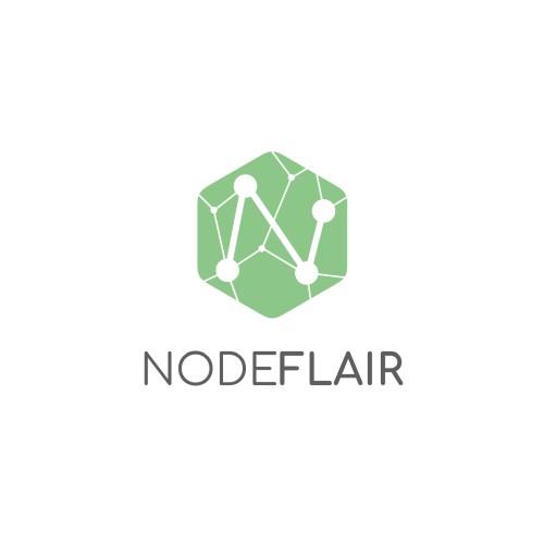 nodeflair logo